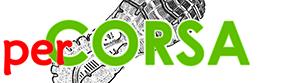 per Corsa Logo