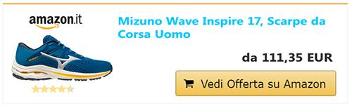 amazon prezzo inspire 17 m