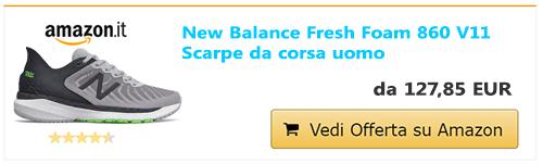 prezzo 860 v11 m