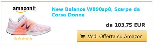 prezzo 890 v8 w