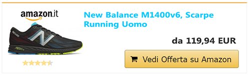 prezzo nb 1400 v6 m