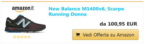 prezzo nb 1400 v6 w
