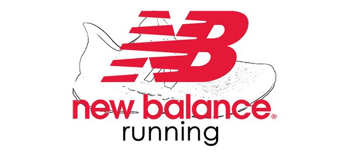 scarpe per correre new balance