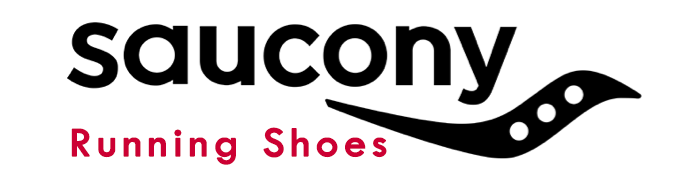 scarpe running saucony ammortizzate neutre pronatore