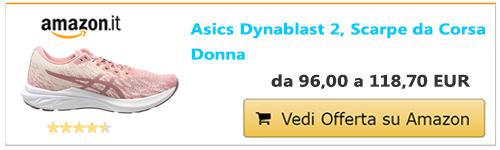 dynablast 2 prezzo w