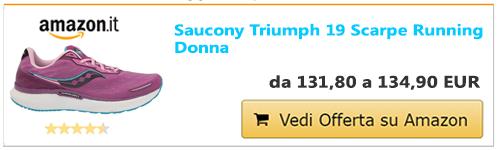 prezzo triumph 19 w